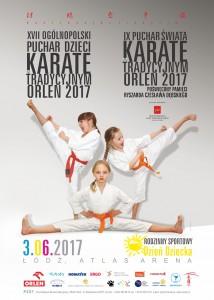 OPD 2017 plakat